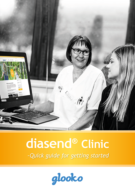 Quick-guide-clinic-english.png