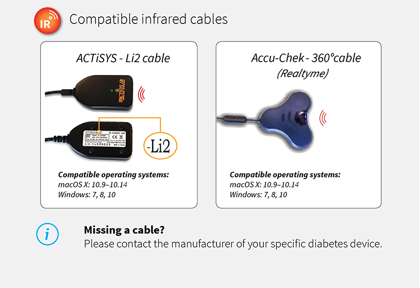 IR_cables2.png