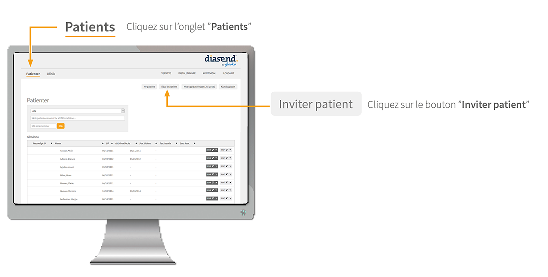 Invite_patient_FR.png